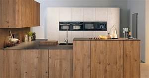 Küchentrends 2017 Bilder : zeyko k chen 2017 ~ Markanthonyermac.com Haus und Dekorationen