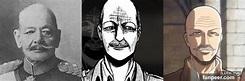 《進擊的巨人》作者諫山創遭遇死亡威脅