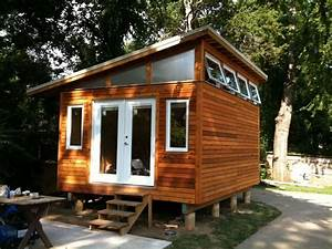 Metal Building Home Designs Outdoor How To Design And Build Your Own Flawless Modern