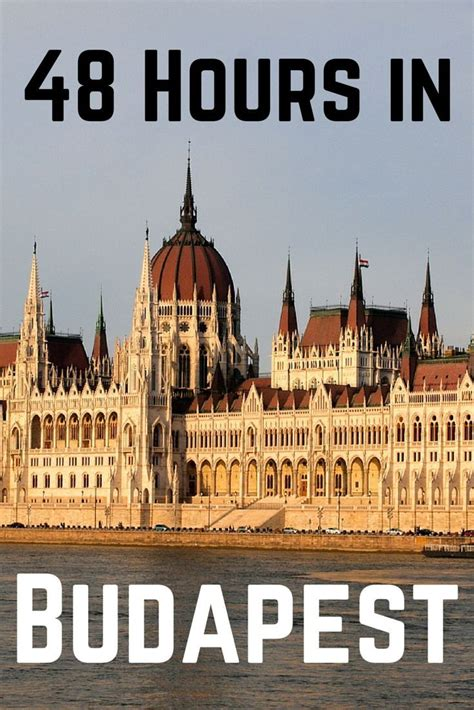 25 best ideas about eastern europe on
