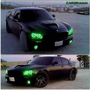 1000 images about Car Fanatic on Pinterest