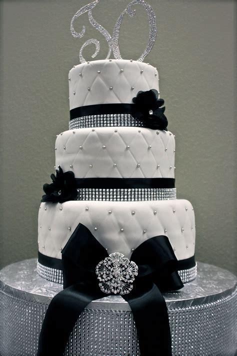 bling cake  dance team    wedding