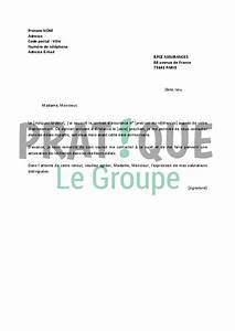 Arreter Assurance Auto : lettre de r siliation bpce asssurances ~ Gottalentnigeria.com Avis de Voitures