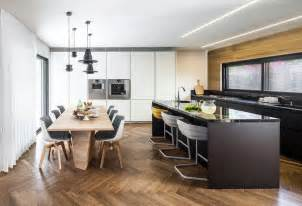 kitchen island with bar seating stylish seating options for modern kitchen islands