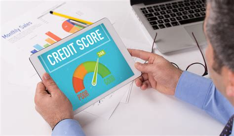 10 Tips And Strategies To Improve Your Credit Score Rating