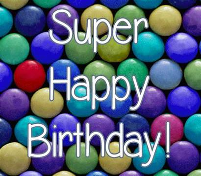 Birthday Happy Ecard 123greetings