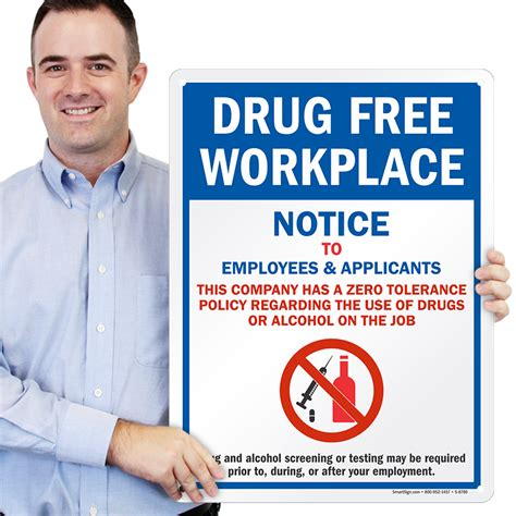 Free Workplace Sign Workplace Policy Sign Sku Free Workplace Sign Workplace Policy Sign Sku