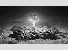 1945 Twin Peaks Wiki FANDOM powered by Wikia