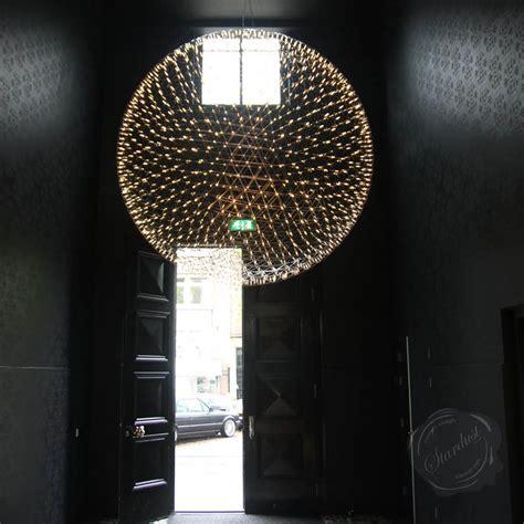 raimond lamp  moooi raimond  raimond puts modern led chandelier ulmolra