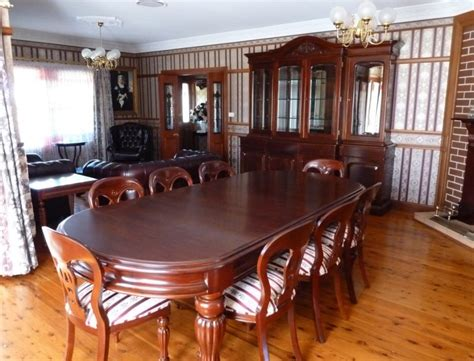 Dining Room Inspiring Dining Room Furniture Design With