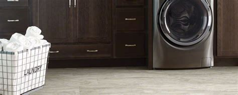 "Shaw Array Journey Tile Lanai Luxury Vinyl Flooring 12"" x"