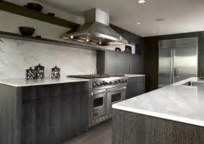 new kitchen ideas that work 20 stylish ways to work with gray kitchen cabinets