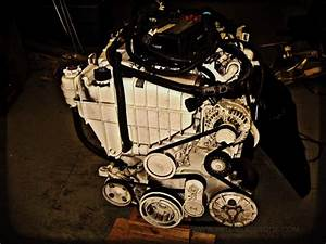 Cumminsmercruiserqsd 2 8l Diesel Engine Service  Repair
