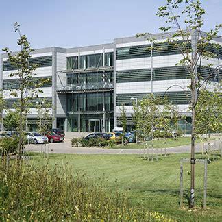 Norwich Industrial Park