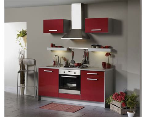 element cuisine brico depot element de cuisine brico depot stunning design evier de