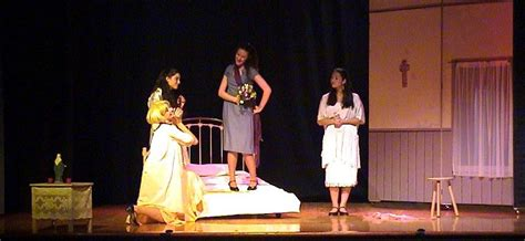 West Side Story Snapshots 2004 P2