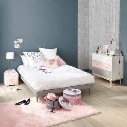 idees deco chambre ado fille id 233 e d 233 co chambre fille deco clem around the corner