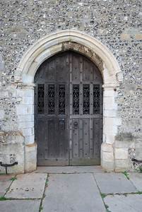 How To Build A Stone Arch Doorway