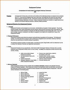 consultant contract template free download With consultant contract template free download