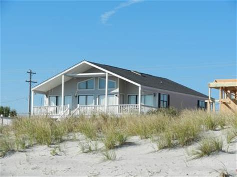 vrbo garden city vacation rentals