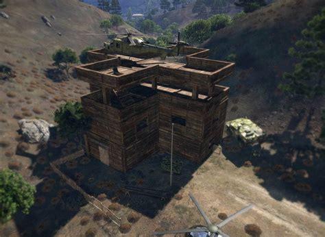 Exile Mod Garage by Dayz Base Building Items Walls Watchtower Storage Atlas