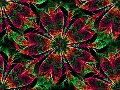 Kaleidoscope Patterns Colors Colorful 1195 Abstract Wallpapers