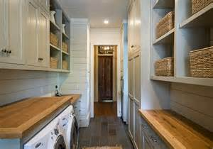ideas for galley kitchen makeover need advice on interior siding