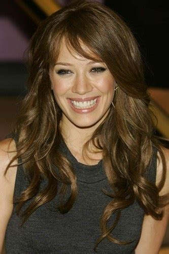 light chestnut brown hair 27 best images about hair on primark dresses