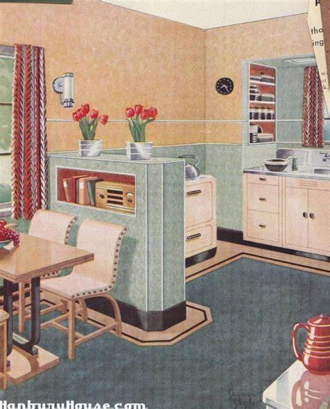 1940s kitchen flooring retro kitchens 1940s grey streamline kitchen with metal 1031