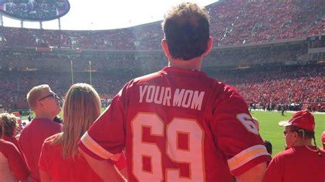 heres  chiefs fan     mom jersey sbnationcom