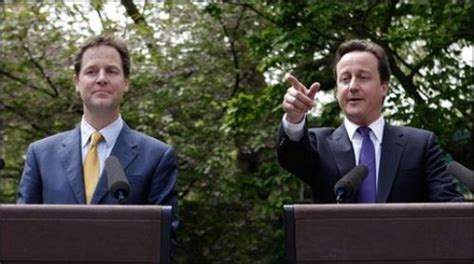 10 Facts About British Politics Fact File