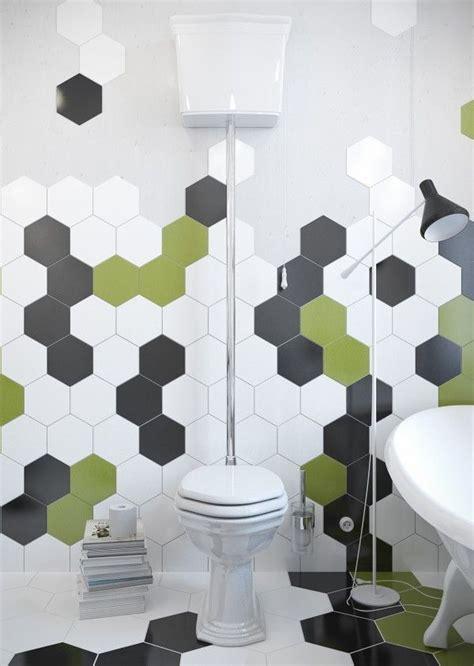 Stylish Scandinavian Apartment In Murmansk by Stylish Scandinavian Apartment In Murmansk Bathroom