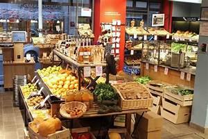 La Petite épicerie Paris : les petites tables un resto insolite paris dans une picerie ~ Melissatoandfro.com Idées de Décoration