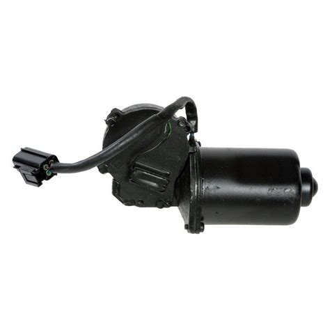 repair windshield wipe control 1994 land rover defender 90 electronic valve timing a1 cardone 174 land rover range rover 1996 remanufactured windshield wiper motor