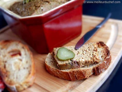 comment faire du pate de foie de volaille p 226 t 233 de foies de volailles notre recette avec photos meilleurduchef