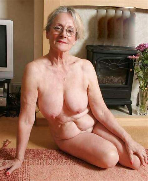 Mature Grandmom Porn Pictures