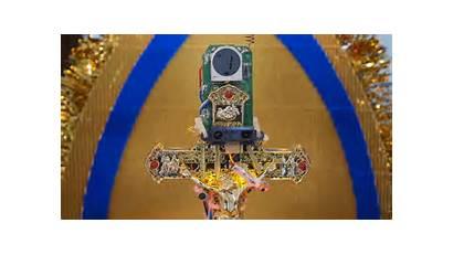 Altar Gifer