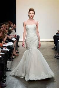 2013 wedding dress by ines di santo ancona onewedcom With ines di santo wedding dress