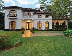 Top Photos Ideas For Mediterranean Style Homes Plans by Charming Mediterranean Style Home For In