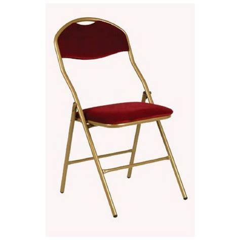 location chaises chaises à louer chaises vienna velours à louer