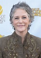 Saturn Award for Best Supporting Actress on Television ...
