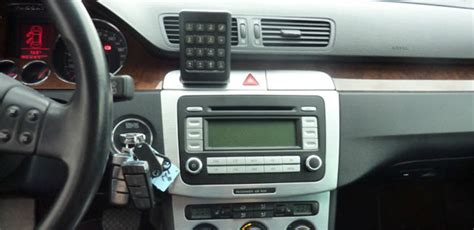 passat 3c radio remove passat radio problems solutions radio dash kits car stereo installation help for you