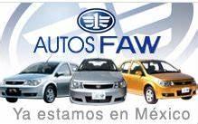 Autos Flauw : grupo salinas compra talleres speedy mi auto culiac n ~ Gottalentnigeria.com Avis de Voitures