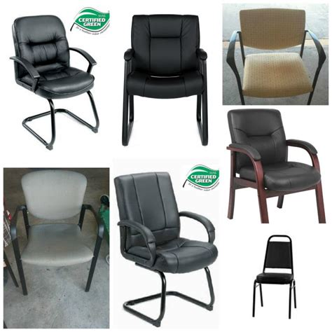 used office chairs many pre owned new office chairs at