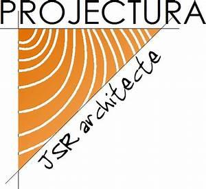 Architecte La Roche Sur Yon : polantis info t moignage de jean s bastien robert architecte dplg la roche sur yon ~ Nature-et-papiers.com Idées de Décoration
