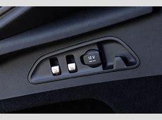 2016 MercedesBenz GLC 350 d Coupé review review Autocar