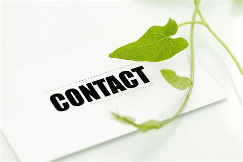 contact us cloncannon biofarm organic farming eduation cloncannon biofarm