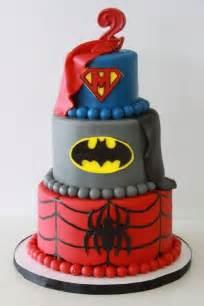 albertsons wedding cakes fotos de fiestas cumpleaños infantiles pasteles tortas arcos con globos decoración de