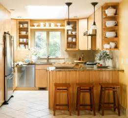 small kitchen design pictures and ideas modern furniture small kitchen decorating design ideas 2011