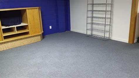 thermaldry flooring home depot carpet tile in basement excellent carpet floor tiles